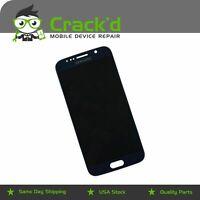 OEM Original Samsung Galaxy S6 LCD Screen Digitizer G920 G920A G920T G920V G920P
