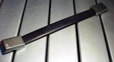 Kenwood TS-930 handle