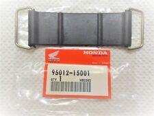 PW50J1 Yamaha  90149-06113-00 hex flange screw 1997 Yamaha Y-ZINGER