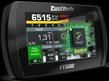 New ListingFueltech Ft 500