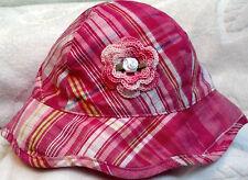 8d5c5fccc1ece The Children's Place Sun Hat Baby Hats for sale   eBay