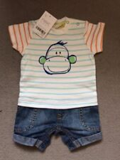 NEXT Rompers (0-24 Months) for Boys