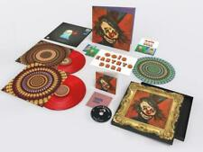 Eels - Earth To Dora (Coloured Vinyl) (Vinyl)