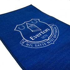 Everton F.C - Tappeto-CAMERA DA LETTO REGALO
