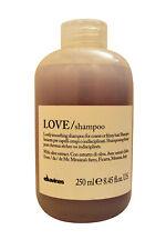 Davines Smoothing Shampoo 8.45 oz