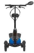 Elektroroller Scuddy Elektromobil Scooter elektrisch Roller faltbar