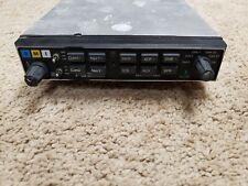 Ps Engineering Pma 7000M-S Audio Panel