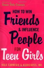 How to Win Friends and Influence People for Teen G