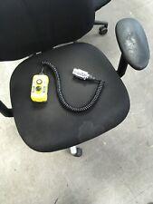 Tail Lift Control Box, Wanderlead & Plug