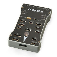 Pixhawk PX4 2.4.8 Flight Controller 32 Bit ARM PX4FMU PX4IO Combo