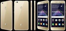 0652721 Huawei P8 Lite 2017 Smartphone 16 GB Oro