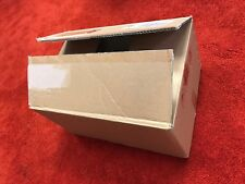 Shipping Boxes 10 Pack Double Wall