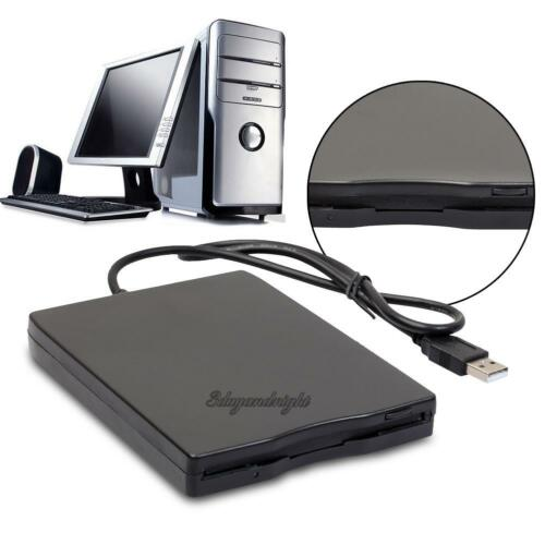 price Usb Floppy Disk Drive Travelbon.us