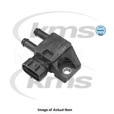 New Genuine MEYLE Exhaust Pressure Sensor 37-14 801 0000 Top German Quality