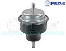 Meyle derecho soporte del motor de montaje 11-14 184 0005