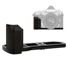 NEW TARION Camera Handgrip for Nikon DF Free Shipping Black F/S