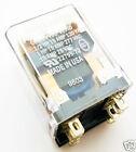 22795-72 1/2 HP 15A 120V AC DPDT Relay Deltrol (1 Piece) Deltrol