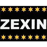 Zexin Retail