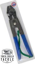 JINKAI DELUX Crimper - Swedger SC-3C Leader Crimping Pliers New In Packaging