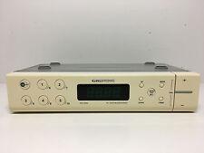 Grundig KSC 6000 Unterbau Küchenradio