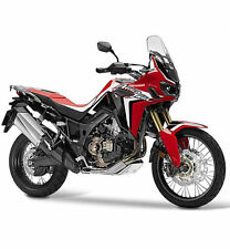 TAMIYA 16042 HONDA CRF 1000 L Africa Twin 1:6 Moto Model Kit