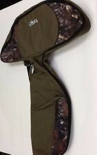 Vista Fitted Crossbow Case