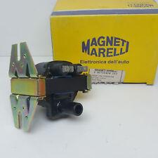 Zündspule Marelli BAE504F Fiat Croma - Lancia Delta - Prisma für 7753777