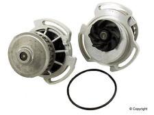 Engine Water Pump fits 1983-1988 Volkswagen Quantum  MFG NUMBER CATALOG