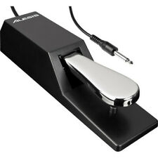 Alesis ASP-2 Universal Classic Piano-Style Sustain Pedal