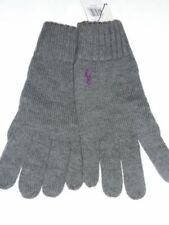 Ralph Lauren Everyday Gloves Gloves & Mittens for Men
