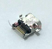 Conector de Carga Corriente Sony Ericsson Xperia S Lt26i Charging Connector