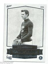2014 Select 150 Years CARLTON FC (003) Hall of Fame Rod McGREGOR