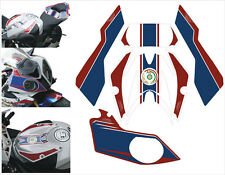 BMW S1000 RR 2010 -  adesivi/adhesives/stickers/decal