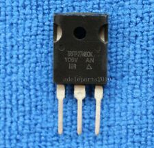 5pcs IRFP27N60K FP27N60K Power MOSFET TO-3P