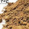 Guarana Powder - Certified Premium Raws (25 grams - 1 kilo) Fast & Free Shipping