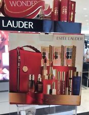 Estee Lauder 2018 Holiday Make Up Gift Set Cool Shade