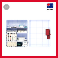 A-Compliant First Aid Kit 180 Piece Wall Mount Medium to Large Factory Workshops
