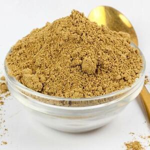 Natural Organic Chai Masala Powder Tea Masala Immunity Booster
