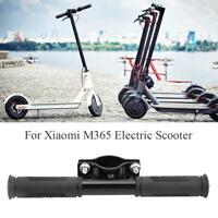 Poignée de frein caoutchouc pour scooter Xiaomi M365 pour enfant avec lumière