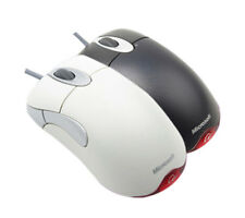 Microsoft IO1.1 IE 3.0 IntelliMouse Explorer Edition USB  Wired FPS game Mouse