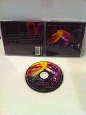 Mannheim Steamroller Christmas Live CD & A FREE GIFT CHRISTMAS CD