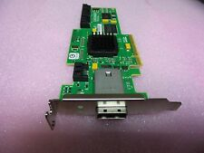 IBM 25R8071 - LSI Logic SAS3444E 3GB 4-port PCI-E SAS Controller Card