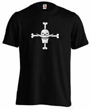 Gildan One Piece Crew Neck T-Shirts for Men
