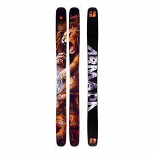 Armada ski magic j 180  2020 powder freeride backcountry sci new