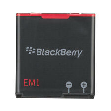 Batterie Origine   pour BlackBerry   9360 curve d'occasion