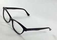 New JL BY JUDITH LEIBER JL-3035 Orchid Women's Eyeglasses Frames 53-17-140