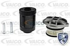Haldex Kupplung Hydraulikfilter Hinterachse VAICO Für VW AUDI SKODA Mk7 03-17