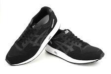 Asics Gel-Saga Zapatillas Número 42,5 deporte para Correr Zapatos Hombre