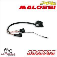 MALOSSI Variateur (5515735)