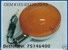 Yamaha XS 500 - Blinker - 75146400